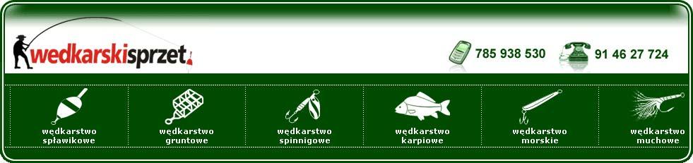 wedkarskisprzet.pl