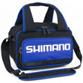 Torba Shimano Tackle Bag SHALLR05