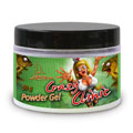 Dip w proszku Quantum Radical - Crazy Clinic Neon Powder