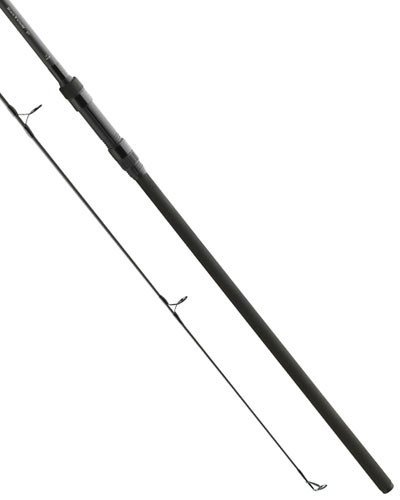 Wędka Daiwa Black Widow Spod Carp 5 lb