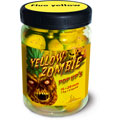 Kulki proteinowe Quantum Radical - Yellow Zombie Neon Pop Up