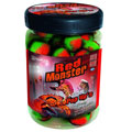 Kulki proteinowe Quantum Radical - Red Monster Neon Pop Up