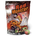 Kulki proteinowe  Radical - Red Monster