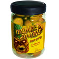 Kulki proteinowe Quantum Radical - Yellow Zombie Pop Up