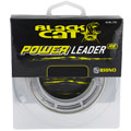 Plecionka do zestaw�w sumowych Rhino Black Cat Power Leader