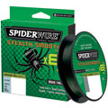 Plecionka Spiderwire Stealth Smooth 8 Moss Green 2020 150 m