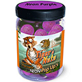 Kulki proteinowe Quantum Radical - Tiger's Nuts Neon Pop Up