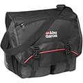 Torba Abu Garcia Premier Game Bag