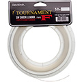Fluorocarbon morski Daiwa Tournament S.W. Shockleader Type F 50