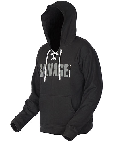 Bluza z kapturem Savage Gear Simply Savage