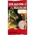 Zanęta Dragon Magnum Feeder